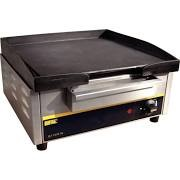 Buffalo P109 Counter Top Electric Griddle