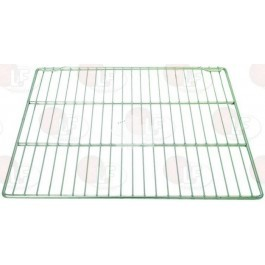 --- WILLIAMS REACH IN SHELVES --- & Trayslides for Blast Chillers