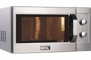 Buffalo GK643 Manual Commercial Microwave Oven