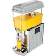 Interlevin LJD1 Stainless Milk or Juice Dispenser