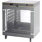 Roller Grill EP800 Proving Cabinet