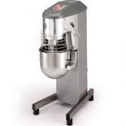 Sammic BE-20I Planetary Food Mixer - 1500223