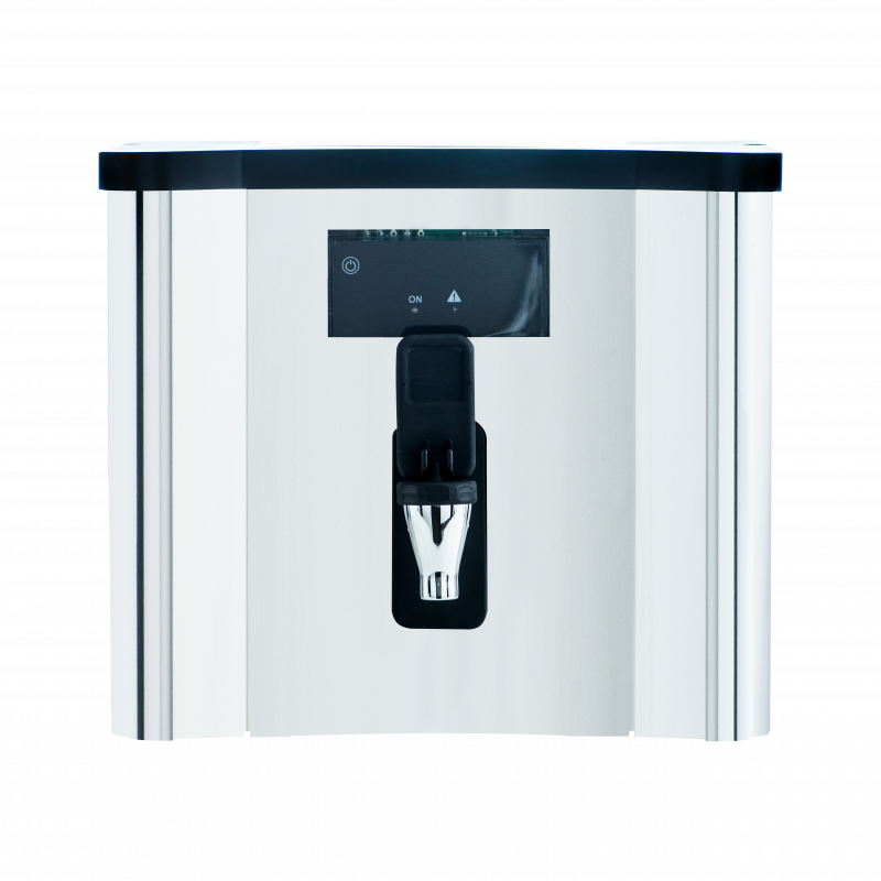 Burco AFU3WM Wall Mounted 3 Litre Unfiltered Water Boiler - 069924