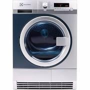 Electrolux myPRO TE1120 Professional Condenser Tumble Dryer