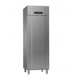 Gram Standard Plus F 69 FFG C1 3N Upright Freezer - 960690224