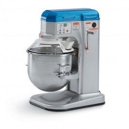 Vollrath 4075603 10 Litre Compact Table Top Planetary Mixer