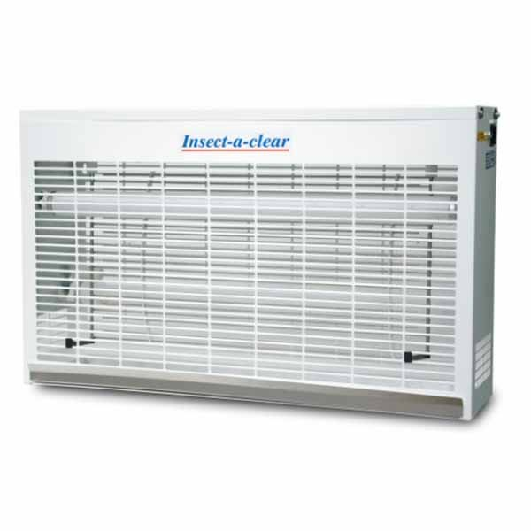 Insect-a-clear F18CBW Compact Maxi 80W