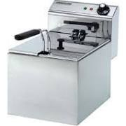 Maestrowave MSF8 Single Fryer