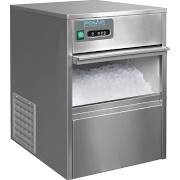 Polar T316 Under Counter  Ice Maker