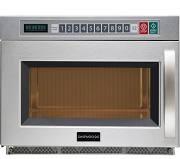 Daewoo KOM9F85 Heavy Duty Commercial Microwave