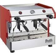 Maidaid MBC2P Barista Semi Automatic Compact Espresso Machine