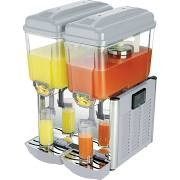 Interlevin LJD2 Juice Dispensers 1