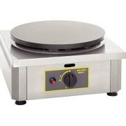 Roller Grill 400 CSE Single Plate Crepe Machine - Electric