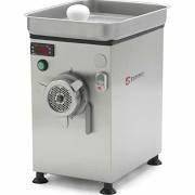 Sammic PS-32R Refrigerated Meat Mincer