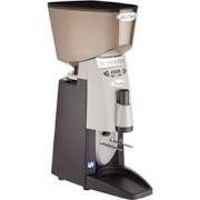 Santos 55BFA Variable Grind Coffee Grinder Capacity 2.2kg - CF601