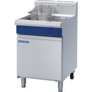 Blue Seal GT60 31 Litre Single Pan Fryer