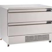 Foster FFC6-2 FlexDrawer Fridge and Freezer Storage