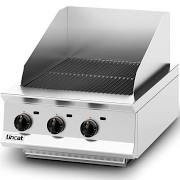 Lincat OG8401 Opus 800 Natural Gas Chargrill