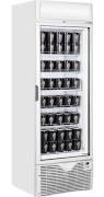 Framec EXPO500NV Glass Door Display Freezers