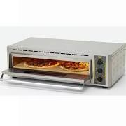 Roller Grill PZ4302 D Countertop Pizza Oven (3 Phase)