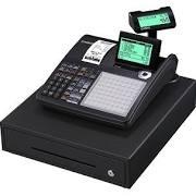 Casio SE-C450 Cash Register