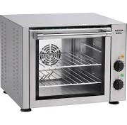 Roller Grill FC 260 Countertop Mini 26Ltr Convection Oven