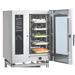Giorik Steambox Evolution SERE101W Combi 10 x GN 1/1 Oven & Wash System