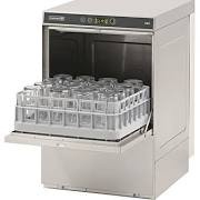 Maidaid C501D Glasswasher or Dishwasher with Drain Pump