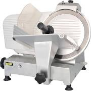 Buffalo CD279 Meat Slicer 300mm