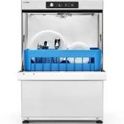 Sammic X-41D Xtra Line Commercial Glasswasher  with Built in Water Softener