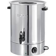 Burco MFCT30STHF 30 Litre Manual Fill Boiler 3