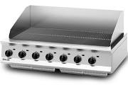 Lincat OG8403 Opus 800 Natural Gas Chargrill