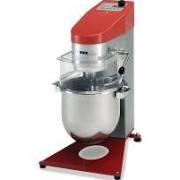 Sammic BM-5E 5 Litre Heavy Duty Mixer with Attachment