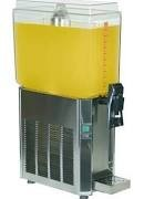 Promek VL112 Juice Dispensers 3