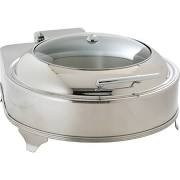Olympia CB729 Olympia Electric Round Chafer