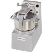 Robot Coupe Blixer 8 VV Table Top Cutter Mixer - 21305