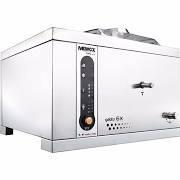 Nemox Gelato 6K CREA Ice Cream Machine