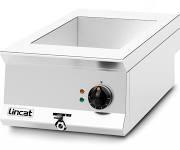 Lincat OE8601Opus 800 Electric Bain Marie