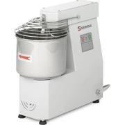 Sammic DM-10 Fixed Head Spiral Dough Mixer - 5501100