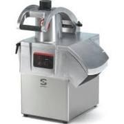 --- SAMMIC CA-31 --- Vegetable Preparation Machine - 1050700