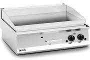 Lincat OG8202/C Opus 800 Chrome Plate Griddle