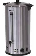 Roband UDS30VP Hotwater Urn 2