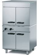 Lincat LMD9 Medium Duty General Purpose Oven