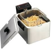 Caterlite CD274 Light Duty Electric Fryer
