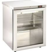 Foster HR150G Refrigerated Under Counter Cabinet