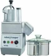 Robot Coupe R502 2 Speed Bowl Cutter & Veg Prep 2483