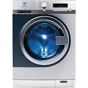 Electrolux myPRO WE170P Washing Machine with Drain Pump