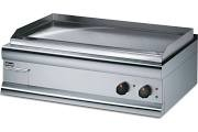 Lincat GS9 Silverlink 600 Electric Steel Plate Griddle