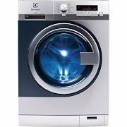 Electrolux myPRO WE170V Washing Machine with Gravity Drain & Sluice