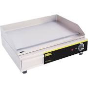 Buffalo L515 Counter Top Electric Griddle